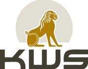 KWS_Logo_45b6e2bdd4