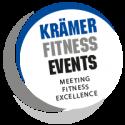 Logoweb_KraemerFitnessEvents-1-1