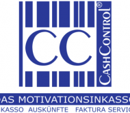 CashControl_Logo