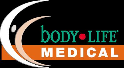 bL_Medical